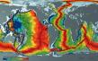 earth_seafloor_crust_age_1996_-_2