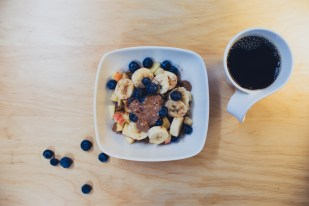 snack saludable (3)