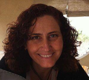 Pilar Navarro Colorado mindfulness para niños