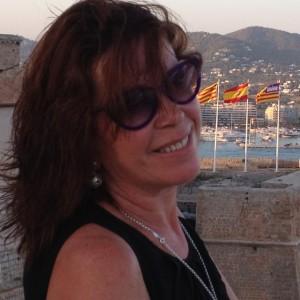 Ibiza loca