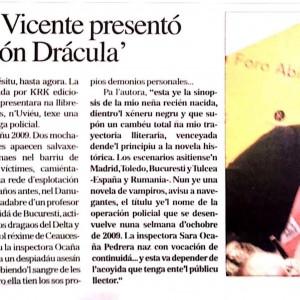 Oviedo Diario, 04/12/2010