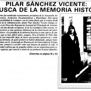 1991 - 12 - 08(El Comercio)