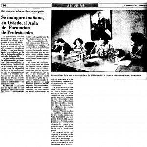 1992 - 02 - 09(El Comercio)