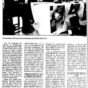 1994 - 10 - 05(El Comercio)