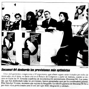 1994 - 10 - 07(El Comercio 2)