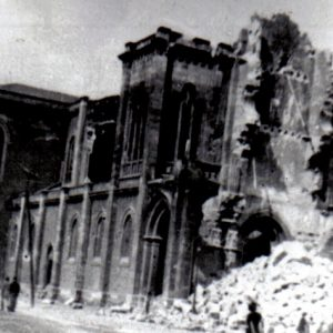 iglesia-de-san-jose-tras-la-guerra
