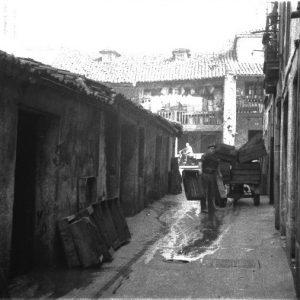 Museo del Pueblu d´Asturies_022