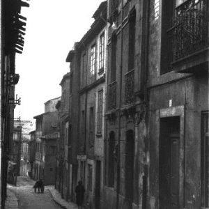 Museo del Pueblu d´Asturies_027