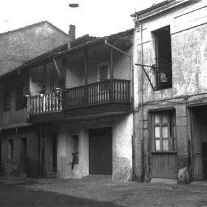 Museo del Pueblu d´Asturies_029