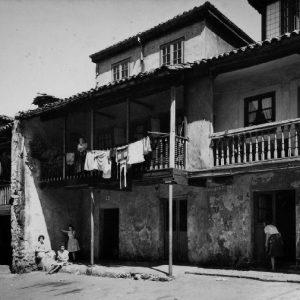 Museo del Pueblu d´Asturies_036