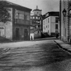 Museo del Pueblu d´Asturies_040