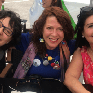 Fesabid last day