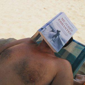 Novelas viajeras-006