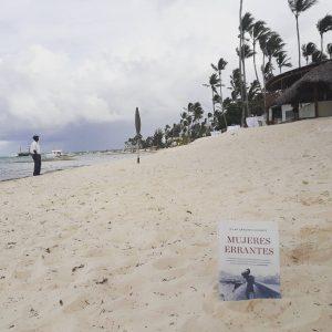 Novelas viajeras-041
