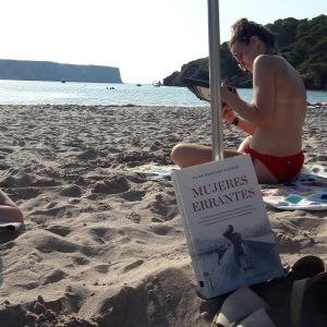 Novelas viajeras-048