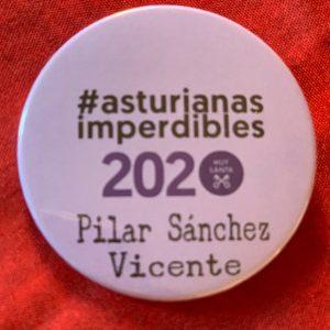 psv-asturiana imperdibles