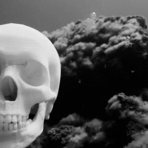 La muerte es mia-006