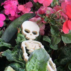 La muerte es mia-043