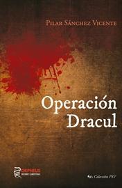 Operación Dracul