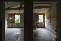 Le stanze gemelle