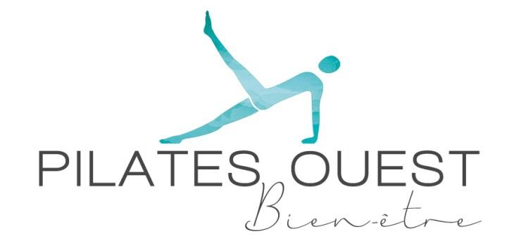 Pilates Ouest Bien-être : The countdown is on!