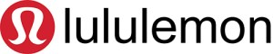 Pilates Ouest | Lululemon Logo