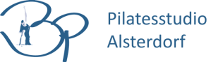 PILATES – Bettina Preuschoff, Pilatesstudio Alsterdorf, Hamburg