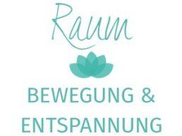 Logo Raum RGB