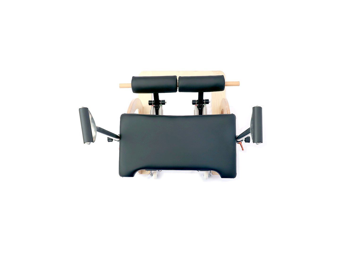 pilates chair for sale wheelchair entrance topsimages