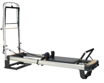 PEAK Pilates Equipment