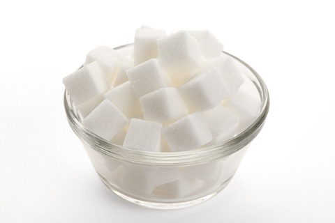 Image result for Sugar