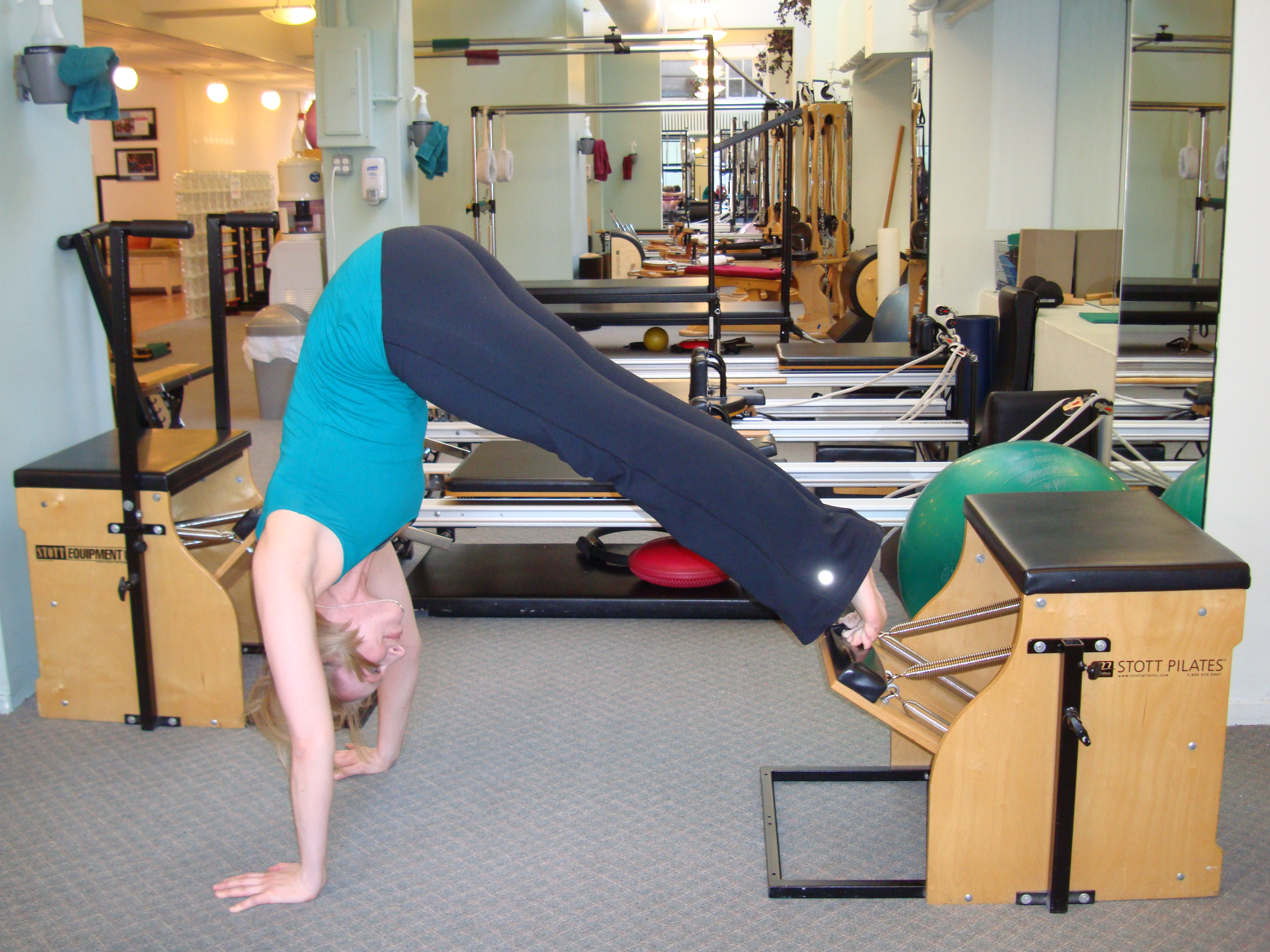Pilates Download The Corps Pilates Blog