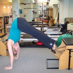 Chair Exercises For Abs Steel Making Machine Ab Workout The Corps Pilates Blog Advanced