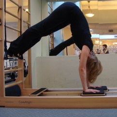 30 Minute Chair Workout For Seniors Amazon Rocking Corealign New York The Corps Pilates Blog