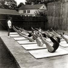 9174630358196f2b8bb7632f10d978d9--pilates-fitness-yoga-pilates