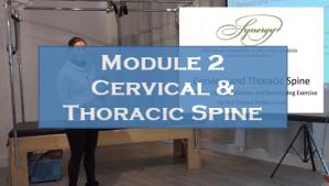 Mod2-cervical-spine