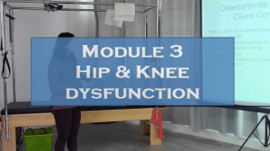 Module3-Hip-and-Knees