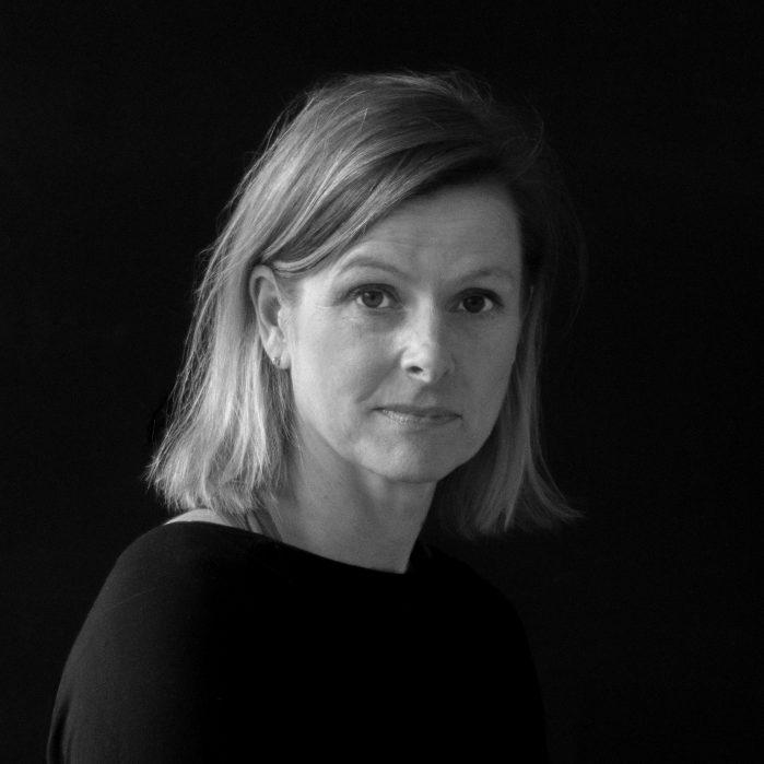 Eva Hasselbach