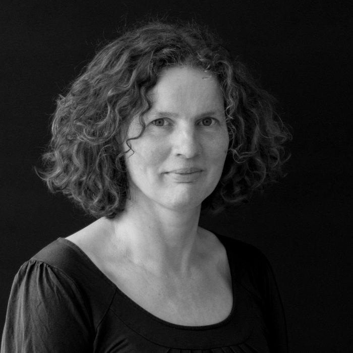 Irene Visser