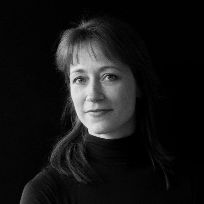 Mariska Barnard