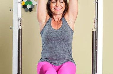Five Hidden Benefits of a Great Workout