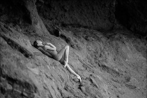 ballerina-project-cave