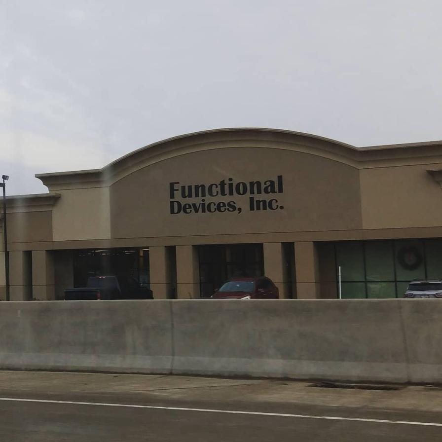 functional devices inc.