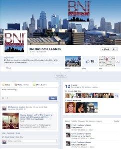 bni_facebook