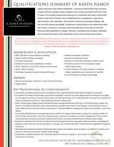 Qualifications_Summary