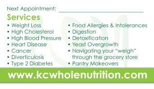 KCWholeNutrition_BC_Back