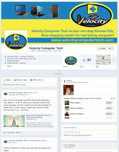 velocity_facebook