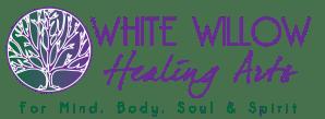 WWH_logo_finalai