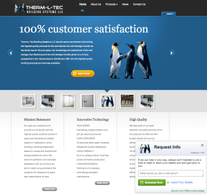 thermltec_website