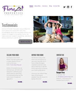 flora_website